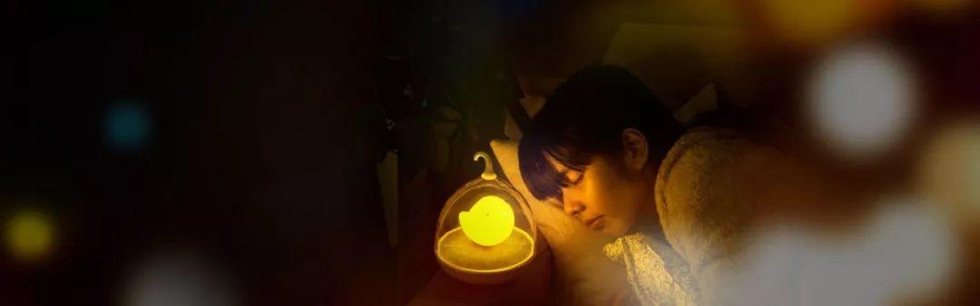 NMN为什么能改善睡眠问题?