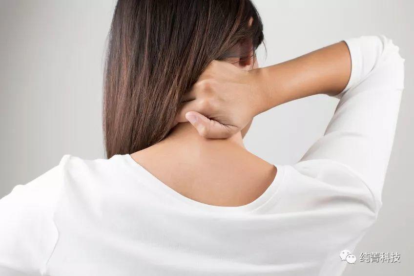【警惕】出现哪些症状提示恶性肿瘤已经扩散了?