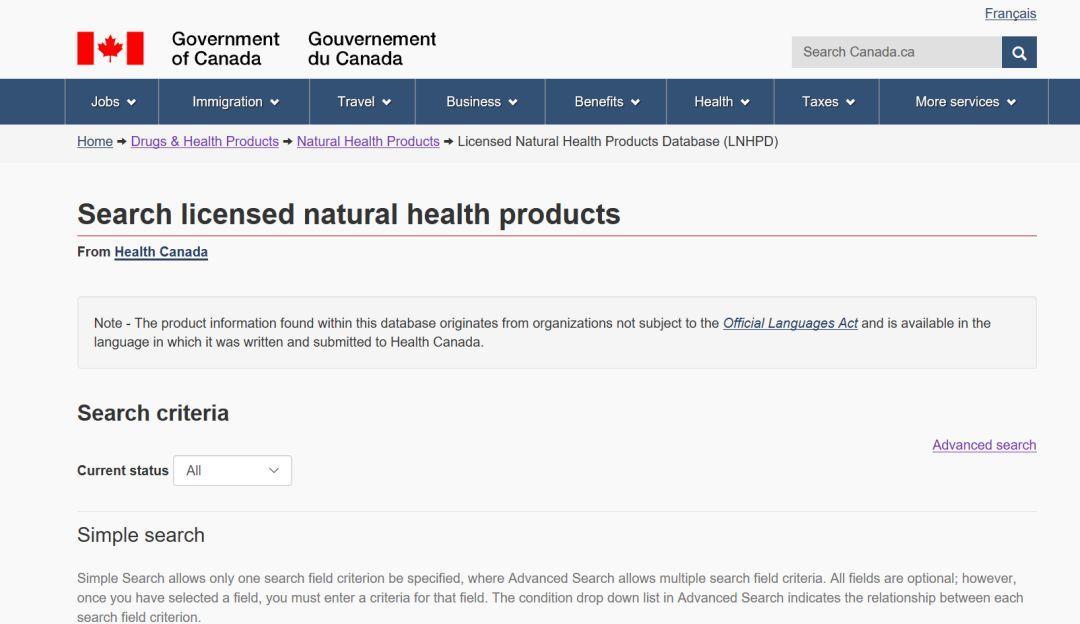 这个堪称世界数一数二的健康产品认证,比美国FDA还要厉害
